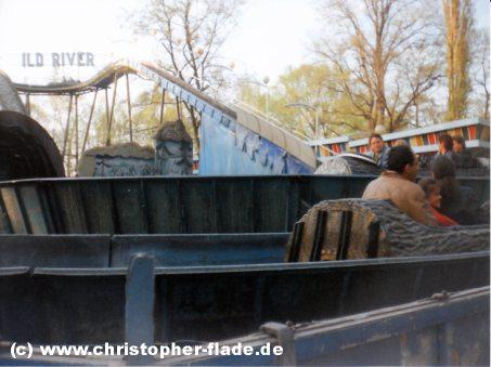 spreepark-plaenterwald-wildwasserbahn-wild-river