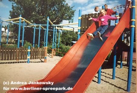 Spreepark-Plänterwald_Andrea-Jankowsky_Spielplatz