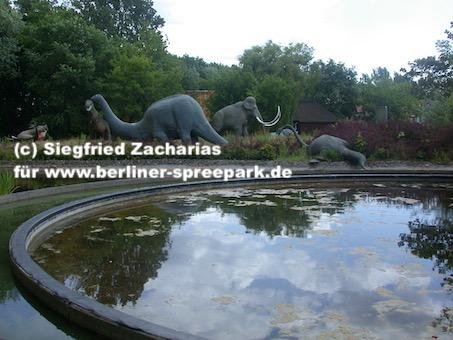 Spreepark_Lost-Place_Zacharias_Dinos