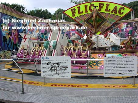 Spreepark_Lost-Place_Zacharias_Flic-Flac-Frontal