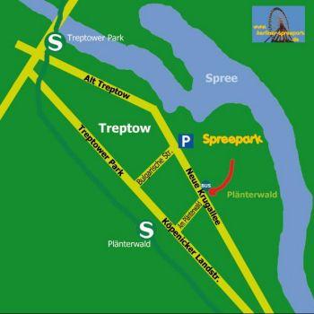 spreepark-anfahrt-karte