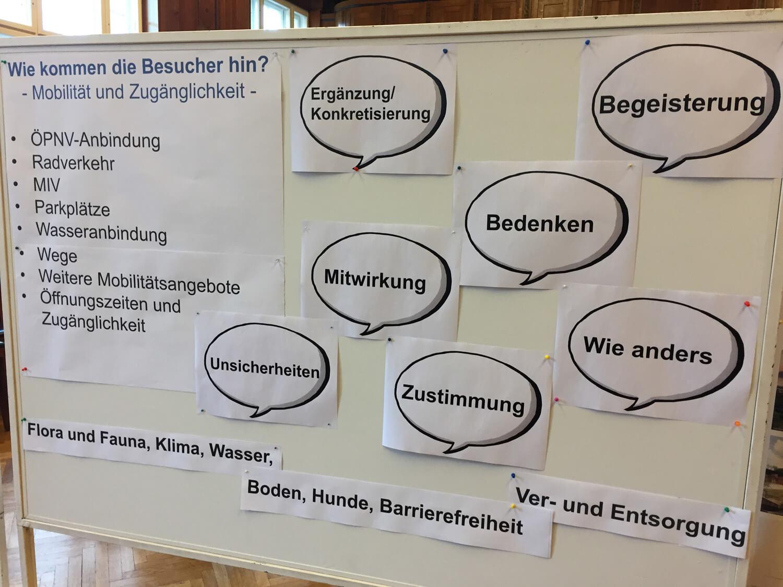 spreepark-konzept-entwicklung-dialog
