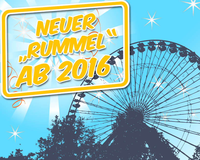 spreepark-neuer-rummel-2016