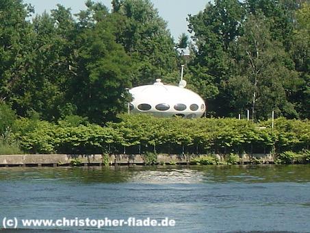 spreepark-plänterwald-ufo