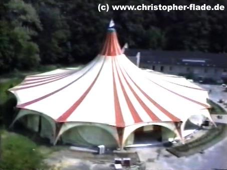 spreepark-zirkuszelt-luftaufnahme
