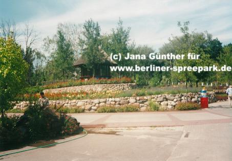 spreepark_jague_blumen-wildwasserbahn
