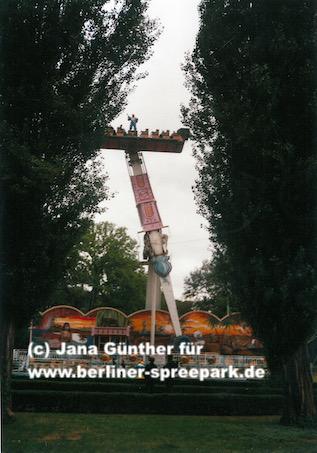 spreepark_jague_fliegender-teppich