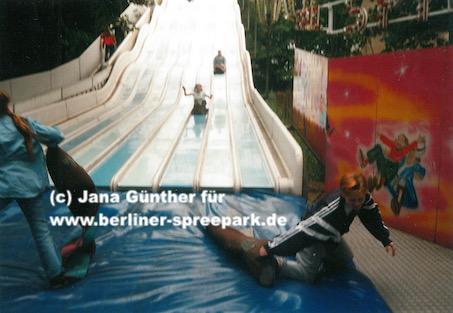 spreepark_jague_riesenrutsche-matte