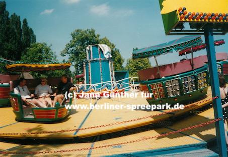 spreepark_jague_walzerfahrt-mack-rides-001