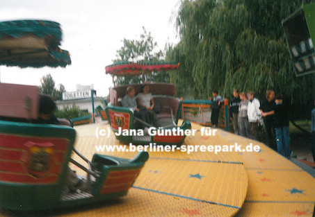 spreepark_jague_walzerfahrt-mack-rides-002
