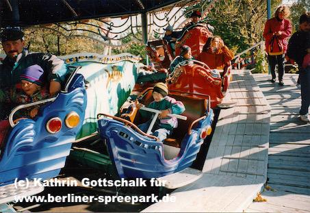 spreepark_kago_seesturmbahn-001
