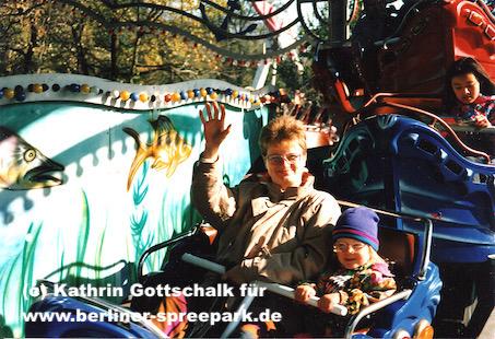 spreepark_kago_seesturmbahn-002