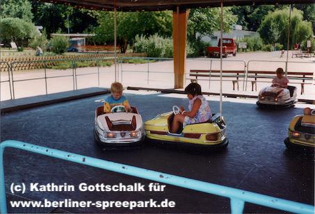 spreepark_kinder-autoscooter-gelb
