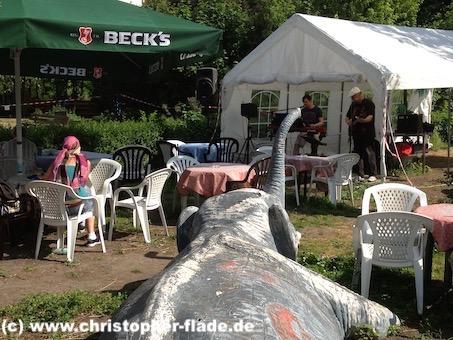 spreepark_lostplace_cafe-mythos-live-musik