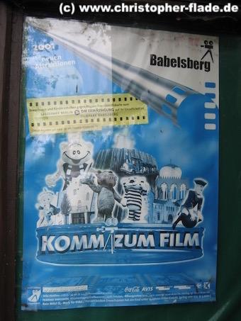 spreepark_lostplace_filmpark-babelsberg-plakat