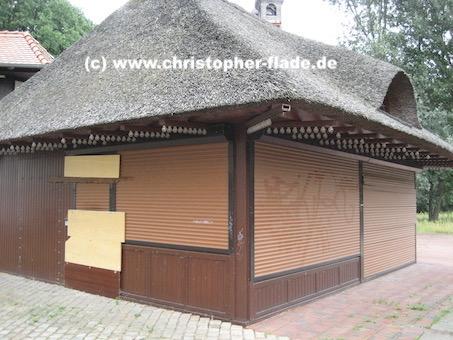 spreepark_lostplace_greiferpavillon