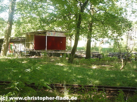 spreepark_lostplace_hopsundhopsi-kinderbuehne