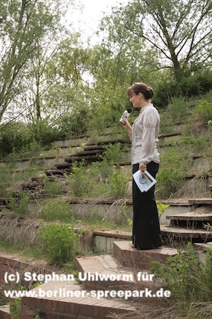 spreepark_lostplace_jenny-bins-amphitheater