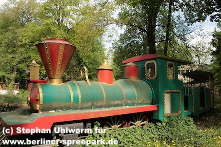 spreepark_lostplace_parkbahn-lok