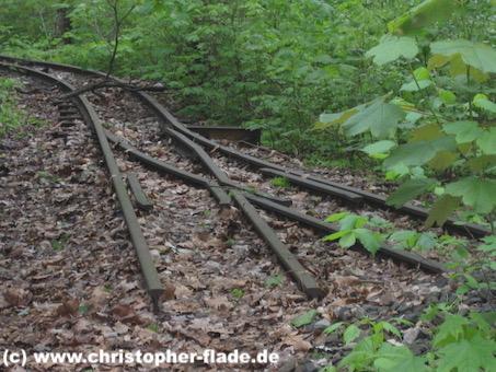 spreepark_lostplace_parkbahn-weiche