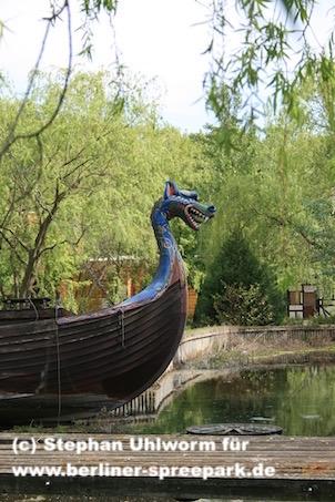spreepark_lostplace_piratenschiff-drache
