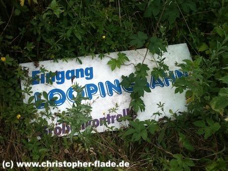 spreepark_lostplace_schild-loopingbahn