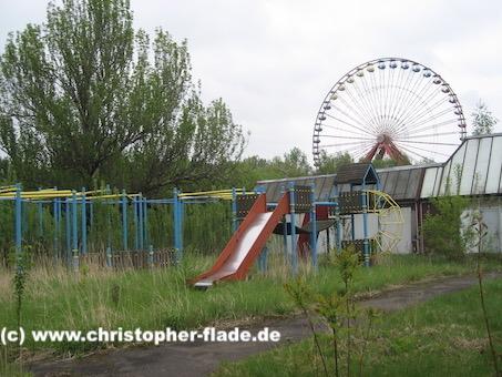 spreepark_lostplace_spielplatz-riesenrad