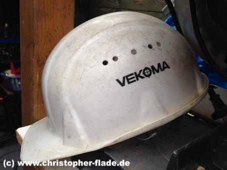 spreepark_lostplace_vekoma-helm