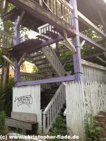 spreepark_lostplace_western-fort
