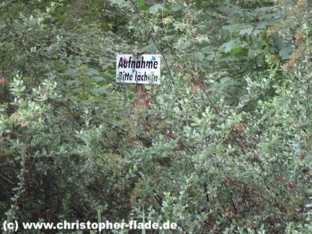 spreepark_lostplace_wildwasserbahn-foto-schild-aufnahme