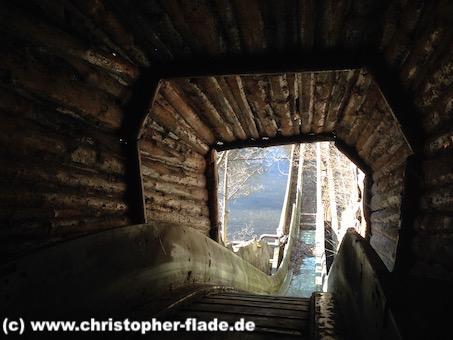 spreepark_lostplace_wildwasserbahn-grosse-abfahrt-onride
