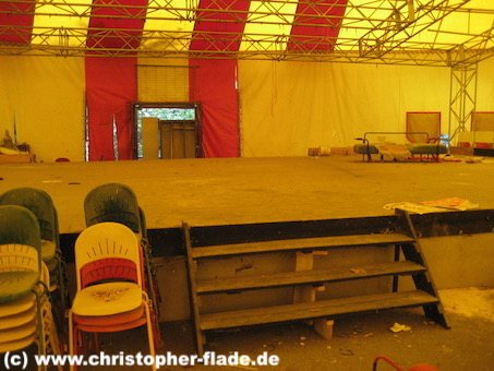 spreepark_lostplace_zirkus-buehne-aufgang