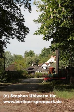 spreepark_lostplace_zirkuszelt-parkbahn