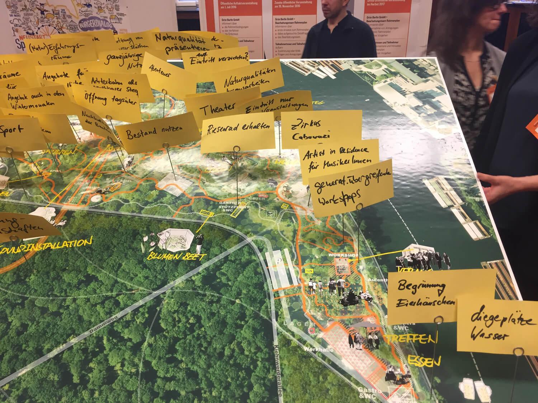 veranstaltung-planung-spreepark-dialog