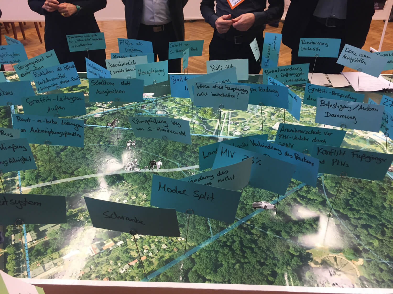 veranstaltung-spreepark-entwicklung-dialog